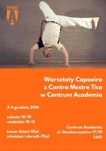 warsztaty-z-contra-mestre-tico-1