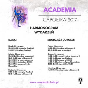 ACADEMIA (9)